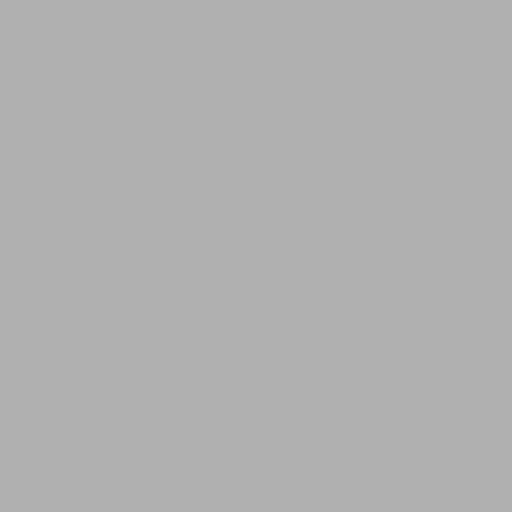 factory-2